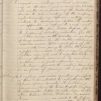1861-04-19 -- 1861-04-20