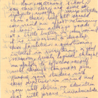 1942-10-08: Page 03