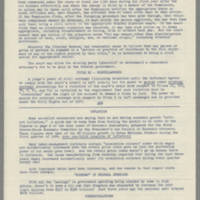 """""""Report To The Hawkeye State"""" by Senator Jack Miller Page 4"""