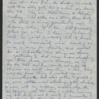 1943-12-04 Page 1