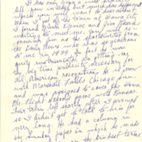 1942-09-25: Page 01
