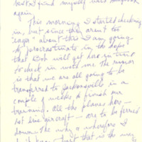 1942-09-25: Page 18