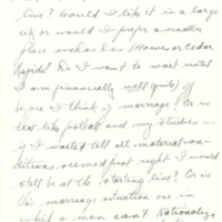 1938-12-11: Page 04