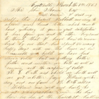 1863-03-01-Page 01