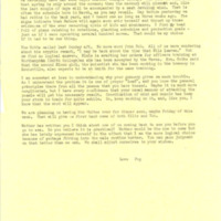 1943-03-16: Page 05