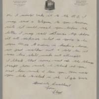1942-01-04 Lloyd Davis to Laura Davis Page 7