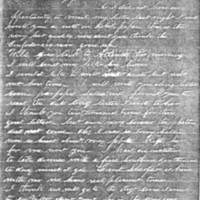 1865-05-20-Page 01