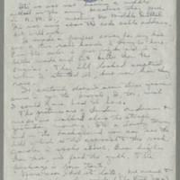 1944-04-21 Helen Fox to Bess Peebles Fox Page 3