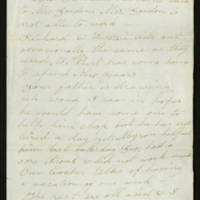 1867-12-30 Page 2