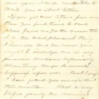 1861-08-20 Page 01