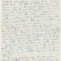 1946-10-23 Helen Fox Angell to Bessie Peebles Fox Page 3