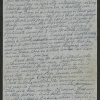 1944-06-29 Page 1