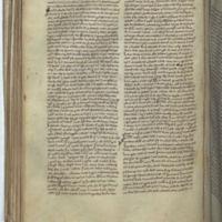f054-Verso