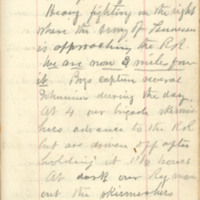 1864-08-31 Page 02