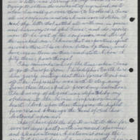 1915-03-06 Page 85
