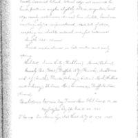 The terrestrial Adephaga of Iowa by Fanny Chastina Thompson Wickham, 1895, Page 191