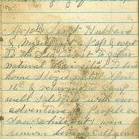 1865-04-07 -- 1865-04-13