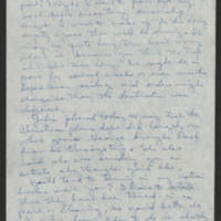 1943-12-19 Page 1