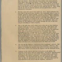 1970-06-30 Fort Madison Branch, NAACP to Federal Highway Administration, Equal Opportunity Administration Page 2