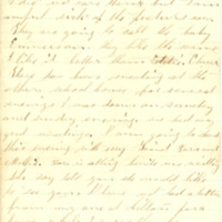 1865-01-31-Page 03