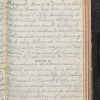 1879-08-24 -- 1879-08-25