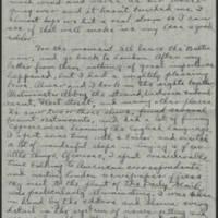 1916-08-16 Conger Reynolds to Mr. & Mrs. John Reynolds Page 8