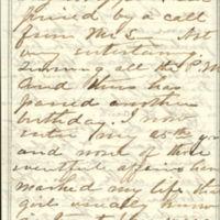 1865-09-23