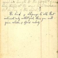 An Epigram, page 4