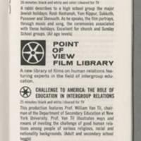 ADL Catalog - Audio-Cisual Materials Page 17