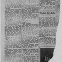 "Burlington Hawkeye Gazette Article: ""How Does Burlington Feel About Prejudice?"""