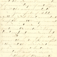 1863-09-20-Page 02