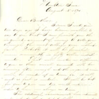 1870-08-03 Page 01