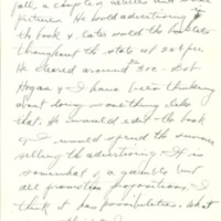 1939-02-26: Page 06
