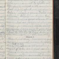 1879-03-05 -- 1879-03-06