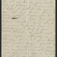 1887-07-24 Page 8