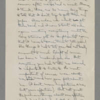 1942-11-24 Laura Davis to Lloyd Davis Page 3