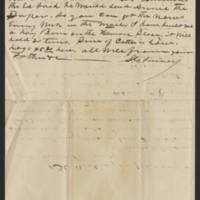 1892-07-22 Page 2