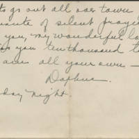1918-04-16 Conger Reynolds to Daphne Reynolds Page 6