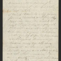 1864-08-08 Page 4