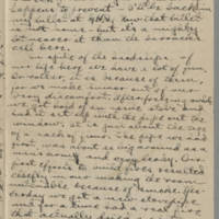1918-02-24 Conger Reynolds to John & Emily Reynolds Page 2