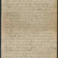1918-04-20 Wright Jolley to Mrs. S.R. Jolley Page 4