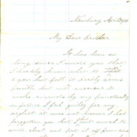 1863-04-30 Page 01