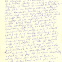 1942-10-19: Page 06