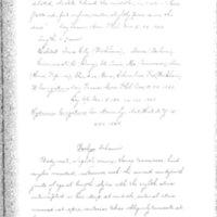 The terrestrial Adephaga of Iowa by Fanny Chastina Thompson Wickham, 1895, Page 189