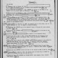1953-07-16 Omaha Field Office Supplemental Summary Report regarding Edna May Griffin Page 3