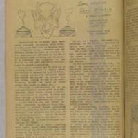 v.1:no.1: Page 8