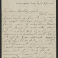 1887-07-29 Page 1