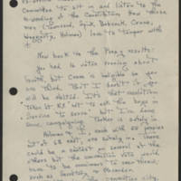 1943-07-03 Page 8