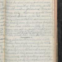 1879-11-08 -- 1879-11-09