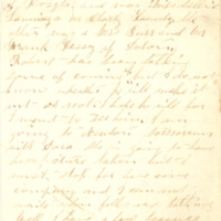 1865-02-23-Page 06